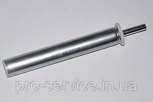 Амортизатор 8010342 55N (правый) для стиральных машин Hansa