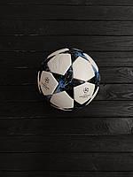 Футбольный мяч Adidas League Champions 2018