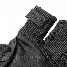 Перчатки для тренировок в зале Reebok мужские CV5843, фото 3