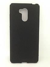 Чехол Xiaomi Redmi 4 Pro/Prime