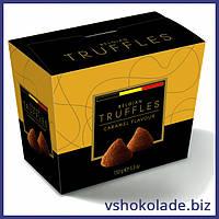 Бианка - Карамель (конфеты-трюфель)