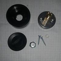 ВЗУ выносное заправочное устройство в бампер Tomasetto, фото 1