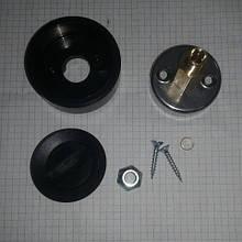 ВЗУ выносное заправочное устройство в бампер Tomasetto