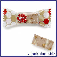 Витал - Конфеты нуга с амаретто