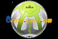 Мяч футзальный Uhlsport ELYSIA SALA 100163401 (размер 4)