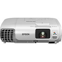 Мультимедийный проектор Epson EB-W29 (V11H690040)