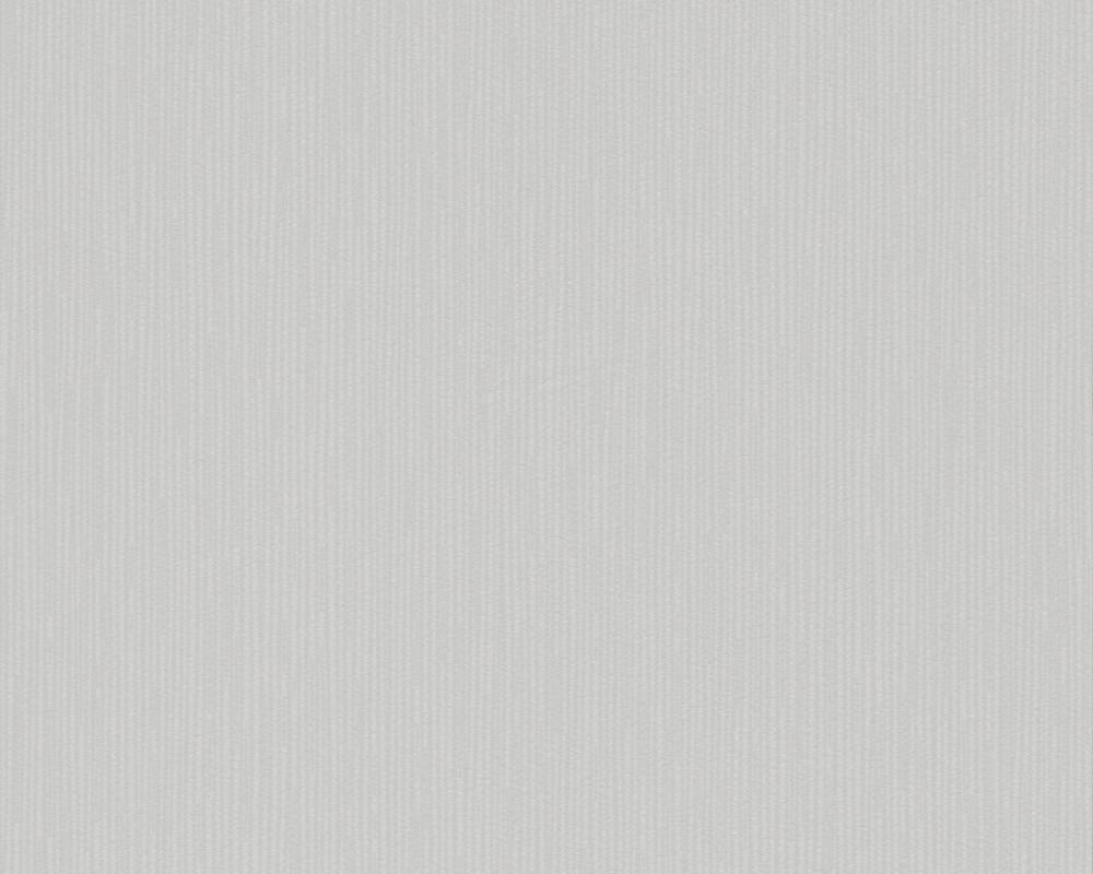 """Обои однотонные, виниловые, светло-серые 273956. - Интернет-магазин обоев для стен """"ЕвроОбои"""" в Киевской области"""