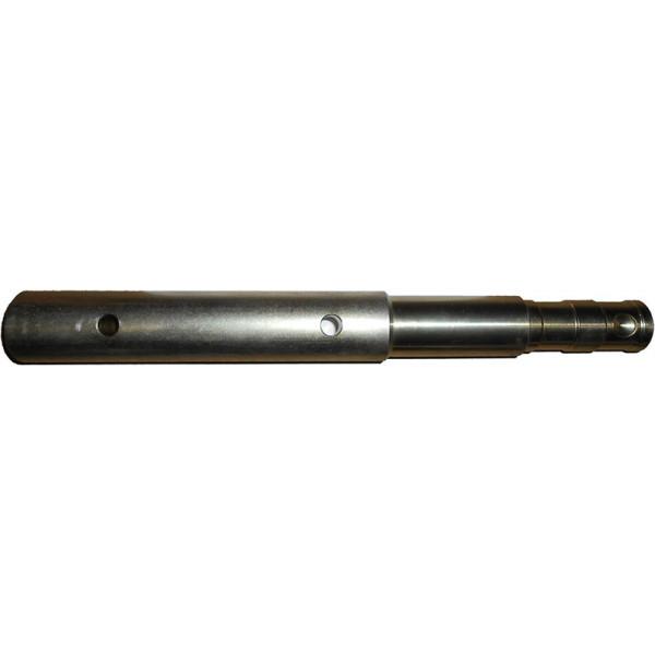 47389726, Вал вентил. воздухочистителя (84454915), СR9080/8070