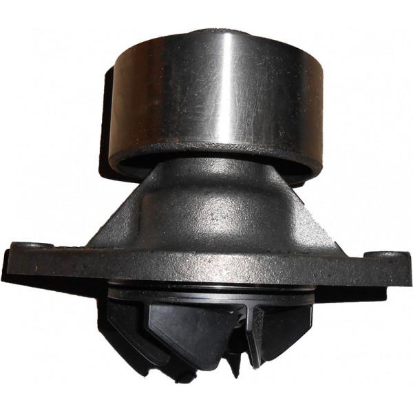 2852114, Насос водяний (2852114), TC5080/CX/CSX