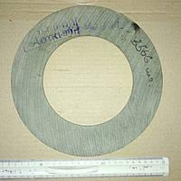 Накладки диска сцепления  серые ШТУКИ  УАЗ