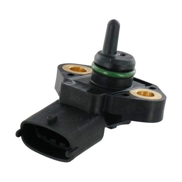 504358206, Датчик тиску та температури масла (4890193/2859674), T8.410/T7060/T6050