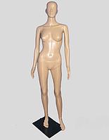 Манекен женский в полный рост Сиваян-33 Аватар
