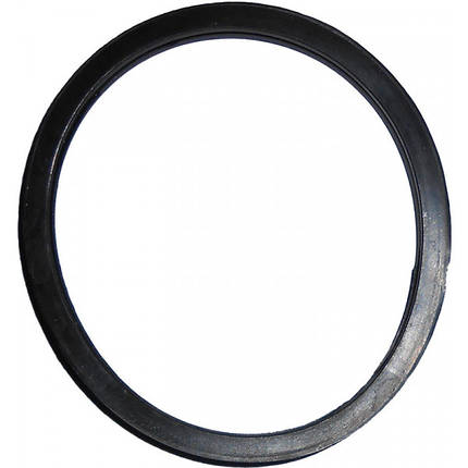 Прокладка термостата, TC5080/T7060/SPX3320, фото 2
