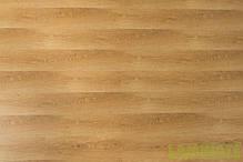 "Ламинат Spring Floor 32 класс ""Дуб Латона"" 8 мм толщина, пачка - 2,4 м.кв, фото 2"