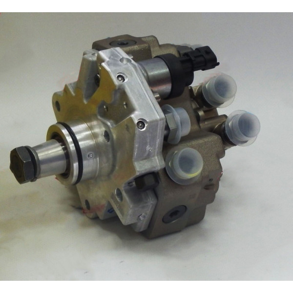 5801382396, Насос топливный високого давления (84385110/4898921), T7060/Puma210/SPX3320/5130