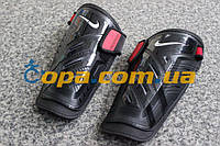 Футбольные щитки Nike Protegga Shield [без голеностопа] - SPO255069