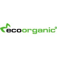 Ecoorganiс (Экоорганик)