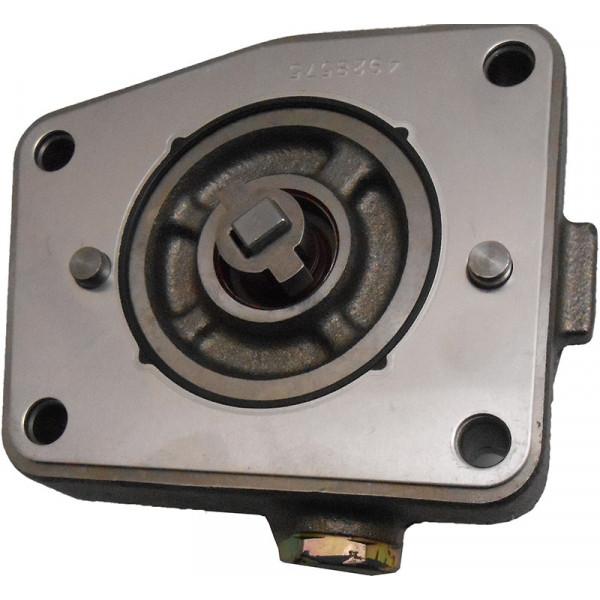 87351478, Топливный насос низкого давления (2872545/4088866), Т8040-50/Mag.310/2388