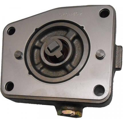 87351478, Топливный насос низкого давления (2872545/4088866), Т8040-50/Mag.310/2388, фото 2