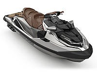 Гидроцикл Sea - Doo GTX LTD
