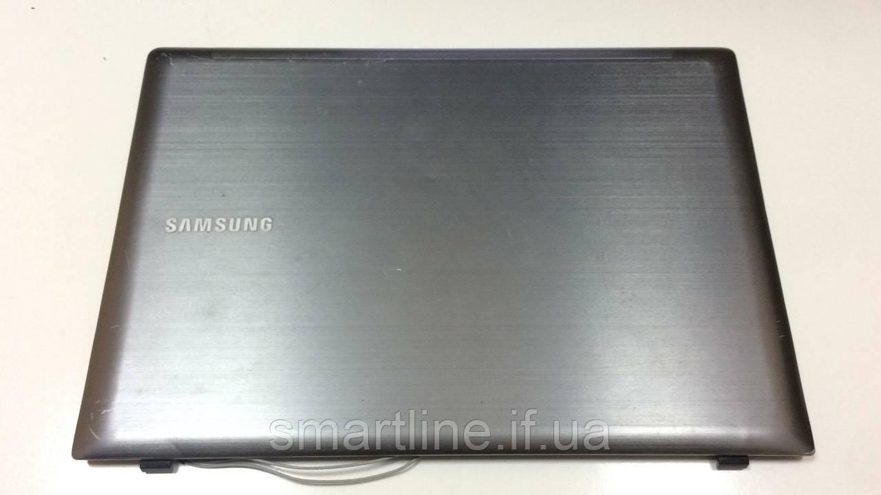Кришка матриці для ноутбука SAMSUNG QX411