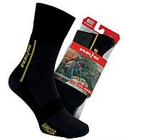 ТЕРМОНоски мужские BSTPQ-XOUTDOOR Термо носки для активного образа жизни
