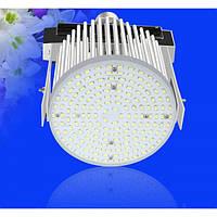 Светодиодный ретрофит 80 Вт SMD5730, фото 1