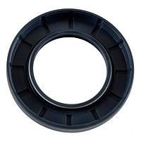 Манжета редуктора привода выгр., CX8080/6090/CR9080/5088
