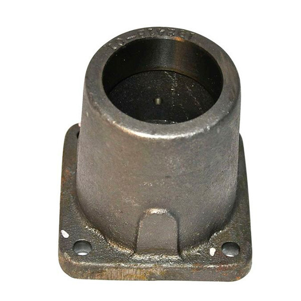 192418C1, Ступица привода вентил., 2388/2166