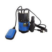 Насос погружной Werk SP-8H для чист.воды 400Вт.