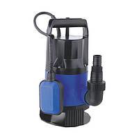Насос погружной Werk SPD-10H пот 750Вт для грязн.воды