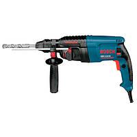 Bosch Перфоратор GBH 2-26 DFR 0611254768