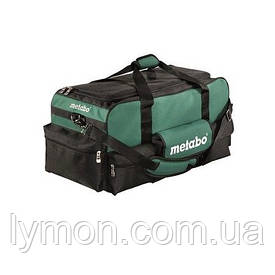 Сумка велика Metabo 657007000