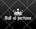 """Mall of perfume"""