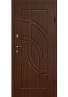 Двери входные Булат-двери Рисунок 106