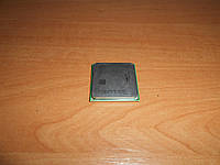 Процессор AMD Athlon 64 X2 4000 AM2 2,1 GHz