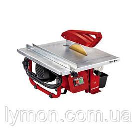 Плиткоріз Einhell TH-TC 618 600 Вт (4301180)