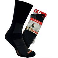 Термошкарпетки чоловічі BSTPQ-XHARD. термо шкарпетки .