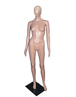 Манекен женский в полный рост Сиваян-33 Аватар-2