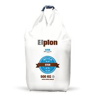 Нитроаммофоска Elplon Global 5-10-15 (Польша 500кг)