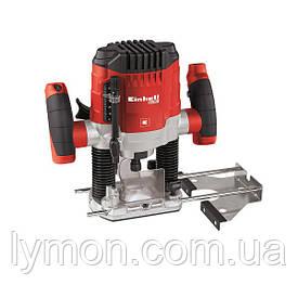 Фрезер EINHEL МС-RO 1155Е Потужність, 1100Вт (4350470)