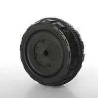 Колесо WHEEL JJ255 (1шт) для электромобиля JJ255, пластик