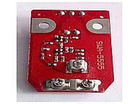 Антенний підсилювач SWA5555 ТМКИТАЙ