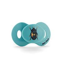 Elodie Details - Пустышка Tiny Beetle, с рождения