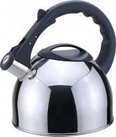 Чайник Con Brio CB-401