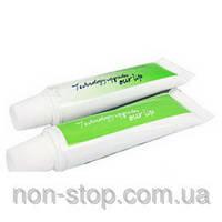 ТОП ВЫБОР! Вайтлайт для эмали, стоматология, стоматологическое оборудование, Вайтлайт для эмали купит 1001288
