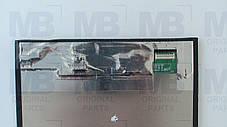 Дисплей  Nomi C070020 Corsa Pro , оригинал , фото 3
