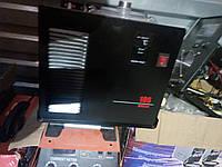 Блок охлаждения на аргонодуговую сварку Tig 7 литров