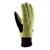 Перчатки Viking ALTA best-wool, фото 1