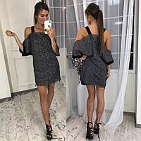 Платье женское 0044ит